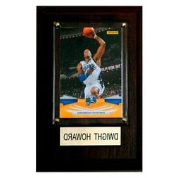 C and I Collectables 10MAGICFP NBA Orlando Magic Fan Pack