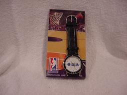 AWESOME Orlando Magic Innovative Time NBA Wrist Watch, NEW&N