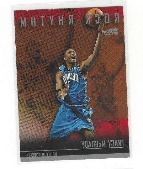 2004 05 topps basketball rock rhythm insert
