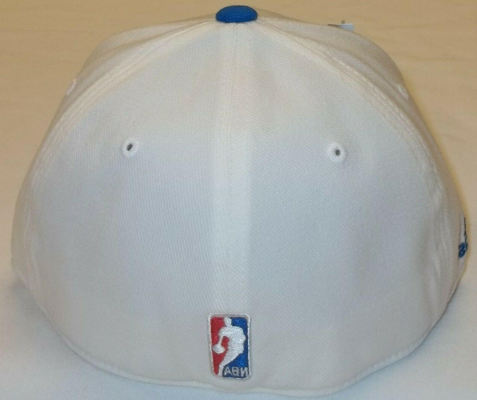 NBA Magic 2in1 Visor By Adidas Size - New