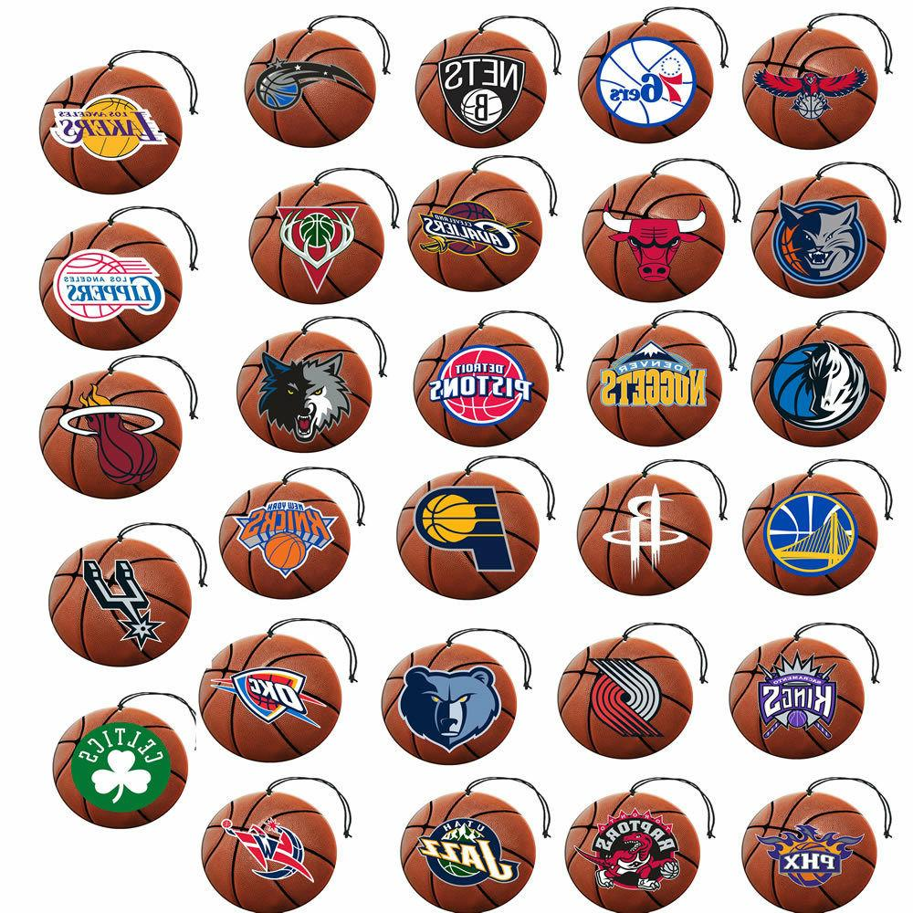 new 3pcs licensed nba baseketball long lasting