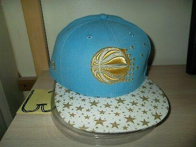 orlando magic baseball cap hat 59fifty 8