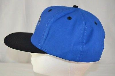 Orlando Magic Baseball Cap
