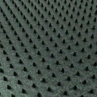 Orlando Magic Car Floor Mat carpet