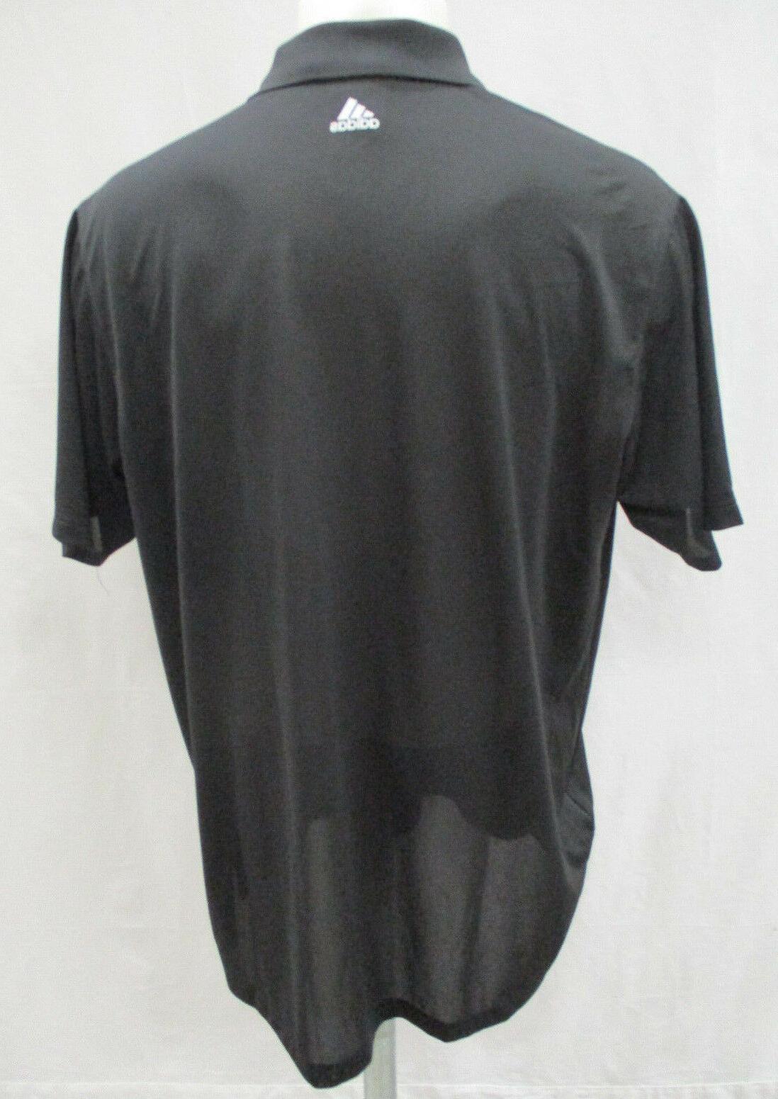 Orlando Magic Sleeve Climalite Polo Shirt NBA