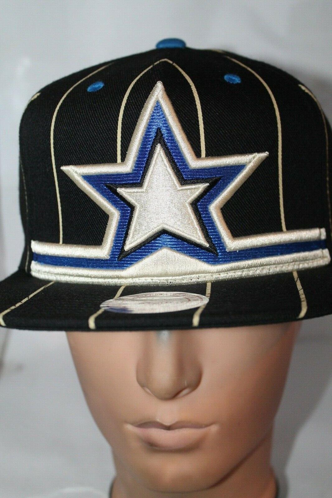 Orlando Ness Uniform Snapback,Hat,Cap NEW