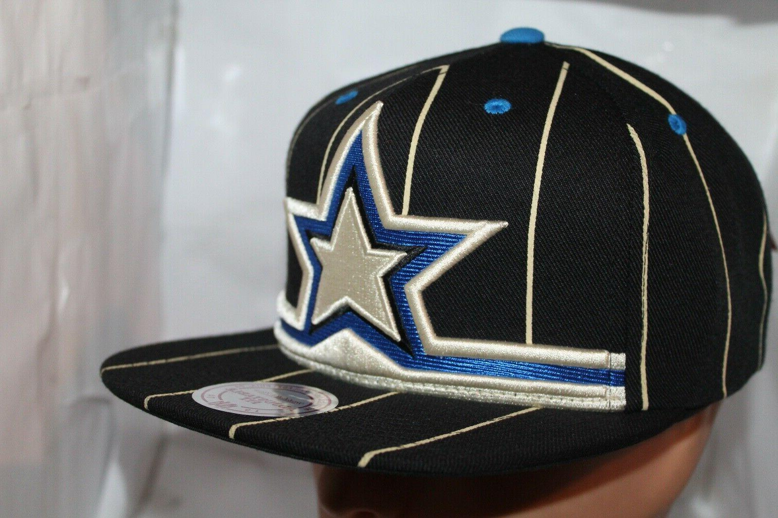 Orlando Ness Uniform Snapback,Hat,Cap $