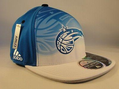 Orlando NBA Flex Draft Size S/M Blue