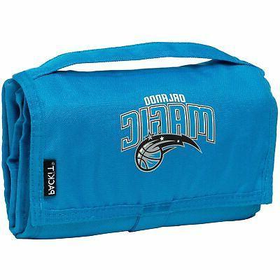 Orlando PackIt Box
