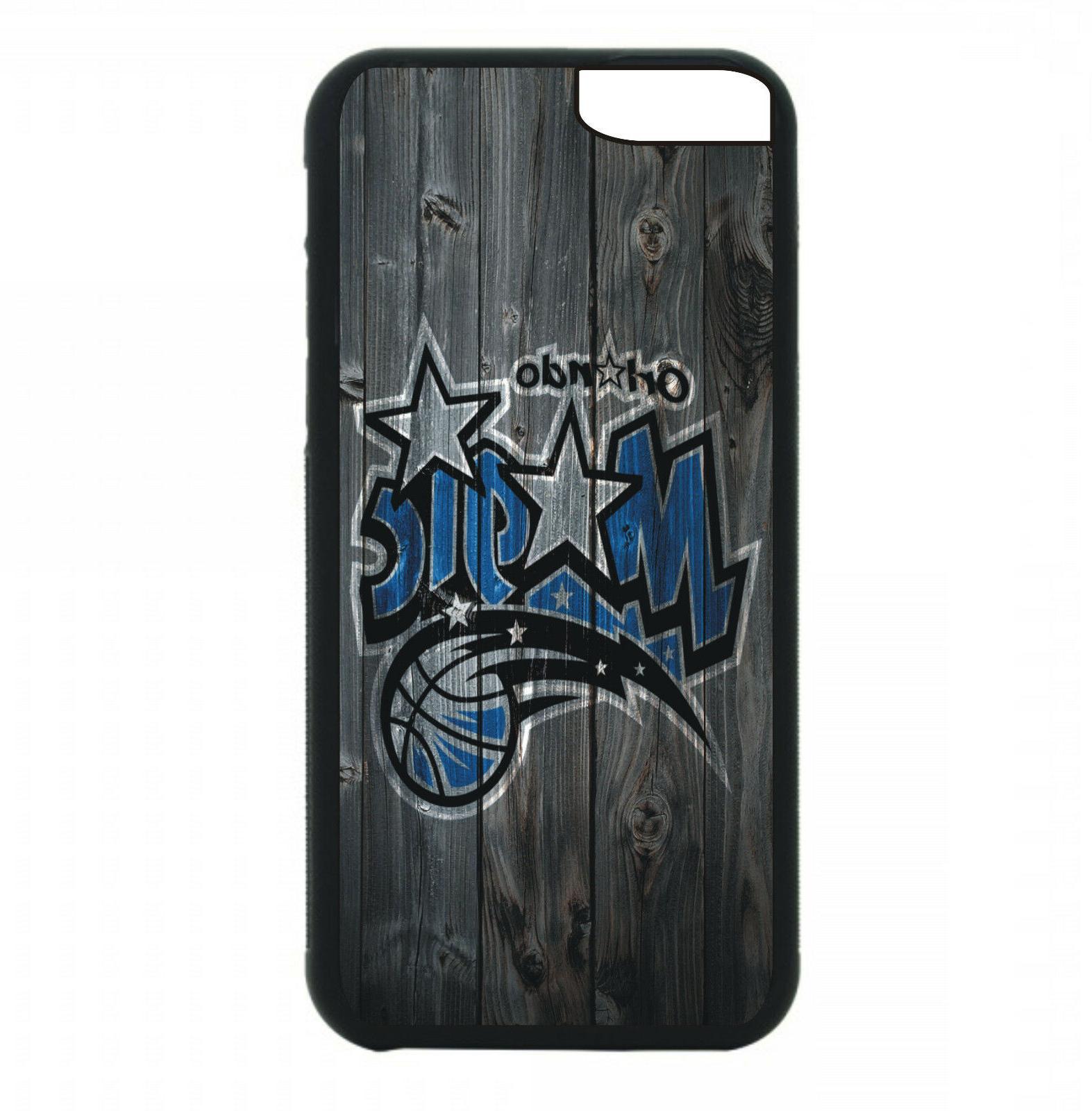 orlando magic phone case for iphone x