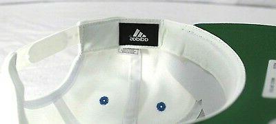 Orlando Magic White/Blue Cap