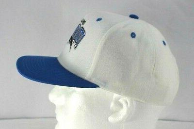 Orlando Magic Cap