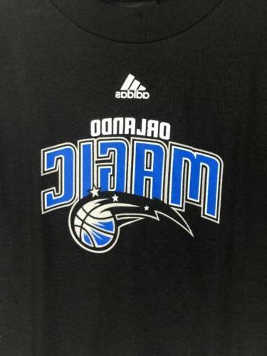 Orlando Magic Youth Long Sleeve NBA Shirt
