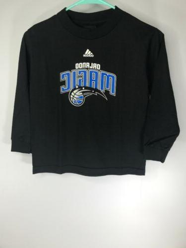 Orlando Magic Shirt