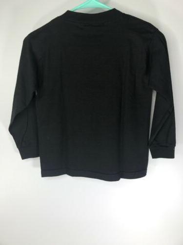Orlando Magic Long Shirt in