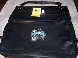 new with tags rare orlando magic deluxe