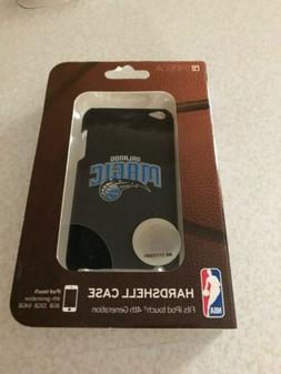 Tribeca Official NBA Orlando Magic iPod Touch 4th Gen Hardsh