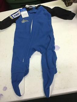 ORLANDO MAGIC BABY SLEEPERS MANY TO CHOOSE FROM