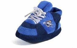 Orlando Magic  Baby Slippers - NBA