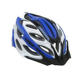 Orlando Magic Lucky Explorers Bike Helmet