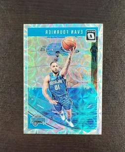 orlando magic choose your singles inserts parallels