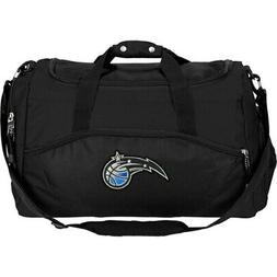 The Northwest Company Orlando Magic District Duffel Bag