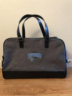 Orlando Magic Duffle Bag NEW HARD TO FIND