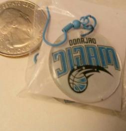 Orlando Magic  Handmade Earrings 1 pair. YOU PICK
