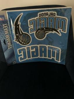 Orlando Magic Magnet 3 Pack