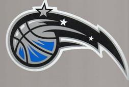 ORLANDO MAGIC MAGNET