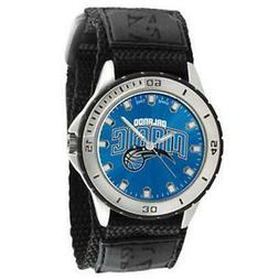 Orlando Magic Man's Veteran Watch-
