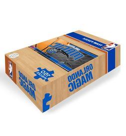 Orlando Magic Wincraft NBA 150 Piece Puzzle in box FREE SHIP
