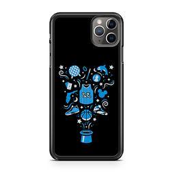 Orlando Magic NBA iPhone 6 6S 7 8 Plus X XS XR 11 Pro Max Ca