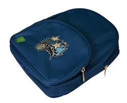 Orlando Magic NBA Kids Mini Backpack
