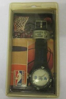 Orlando Magic NBA Officially Licensed Watch by Innovative Ti