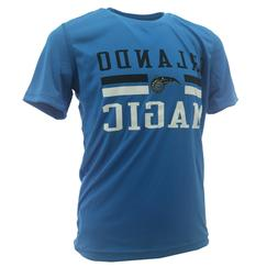 Orlando Magic Official NBA Apparel Kids Youth Size Athletic