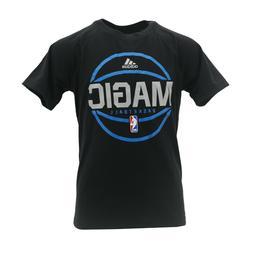 Orlando Magic Official NBA Adidas Apparel Kids Youth Size At