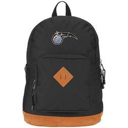 Orlando Magic The Northwest Company Recharge Backpack