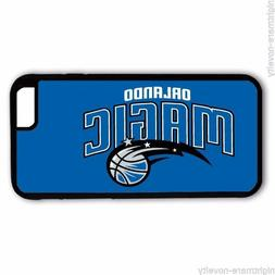 orlando magic samsung galaxy and iphone cell