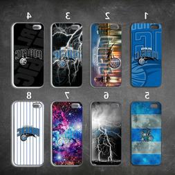 Orlando Magic Samsung Galaxy s9 case s5 s6 s7 s7edge s8 s8pl