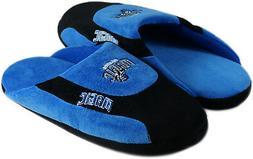 Orlando Magic Slip On House Slippers - NBA