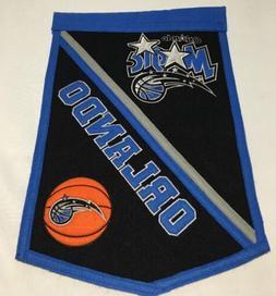 Orlando Magic Winning Streak Traditions Banner