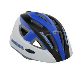 Orlando Magic Lucky Explorers Youth Bike Helmet