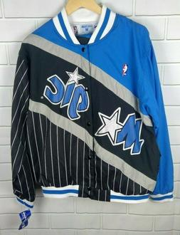 Vintage Champion NBA Orlando Magic Tear Away Basketball Pant